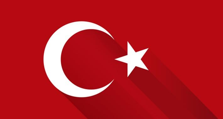 2.sınıf Türkçe
