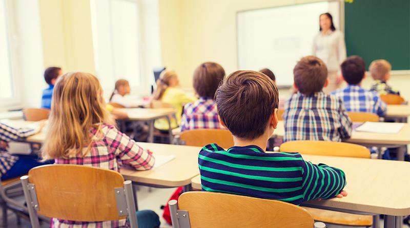 2.sınıf hayat bilgisi