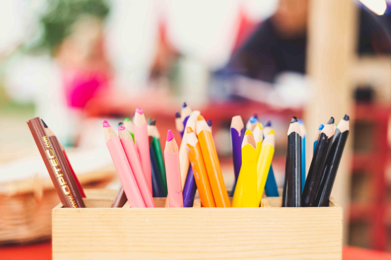 ilkokul etkinlikleri