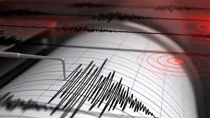 deprem konu anlatımı
