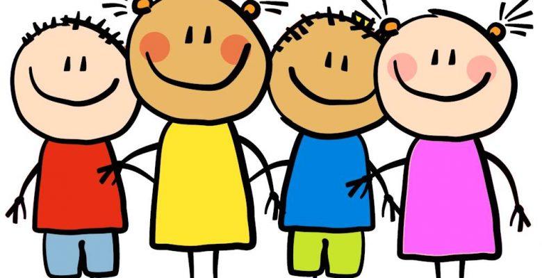 İlkokul 1.Sınıf Etkinlikleri