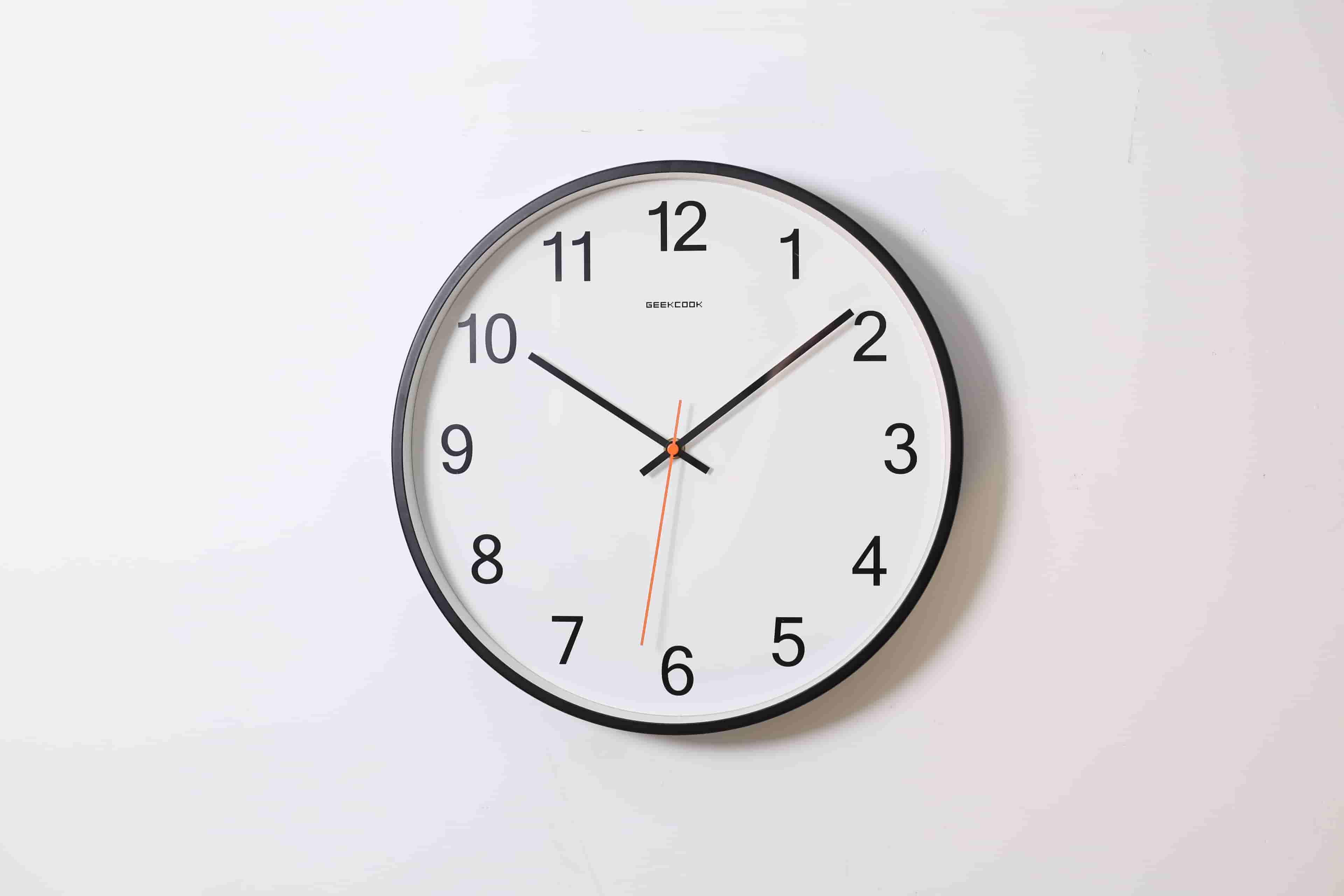 4 Sinif Matematik Zaman Olculeri Etkinlik