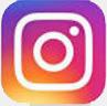 instagram takip et